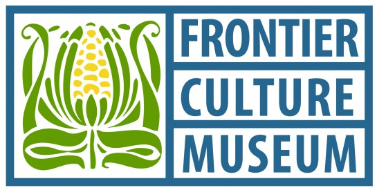 Frontier Culture Museum for Red Dirt Productions